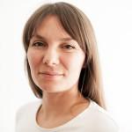 osteopathie-muenchen-schwabing-jasmina-barisic